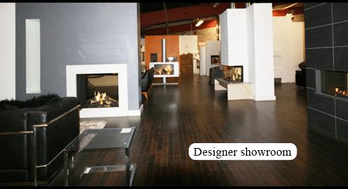 Designer_fires
