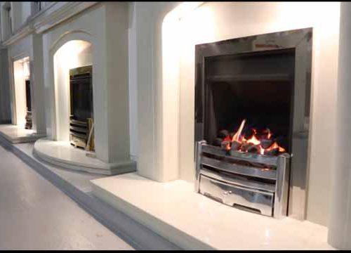 Designer_marble_fireplaces__1
