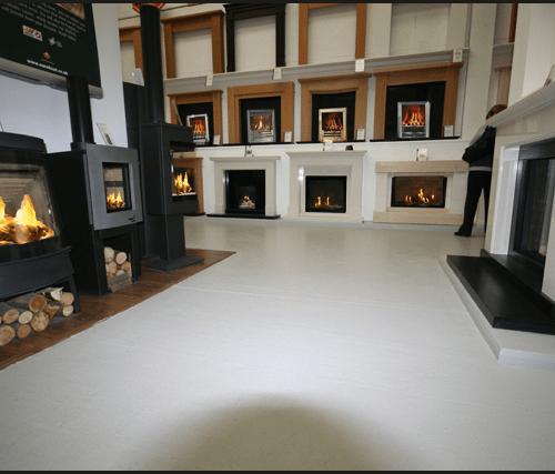 Designer_stoves_fireplace_showroom