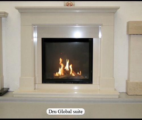 Dru-Global