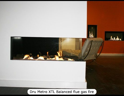 Dru-Metro-XTL2