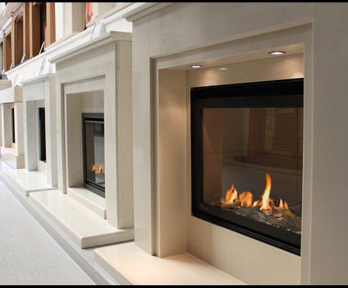 Dru_Marble_Fireplaces
