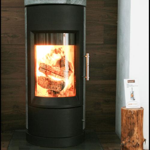 Hase_Bari_designer_wood_burning_stoves