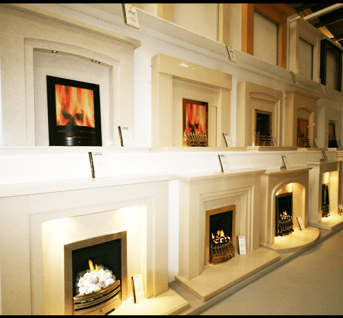 Marble_fireplaces