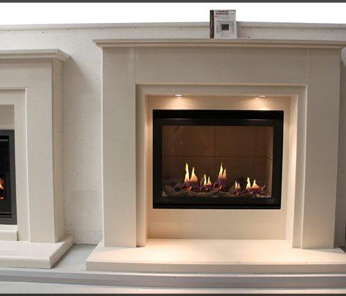 Marble_showroom_fireplace