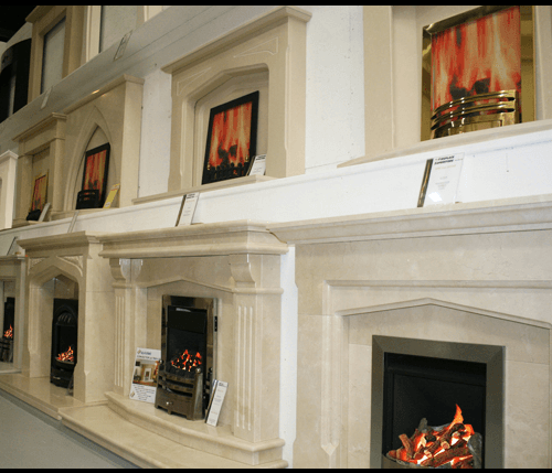 Marble_stone_fireplaces