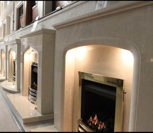 _Showroom_Marble_fireplaces_copy