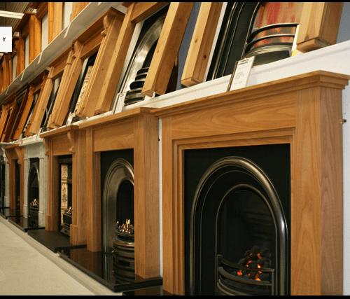 Wood_cast_iron_fireplaces
